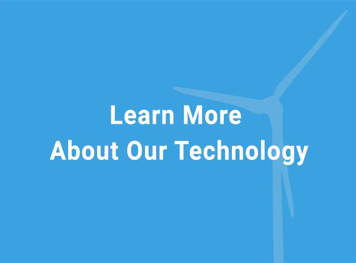 Learn More About Our Technology