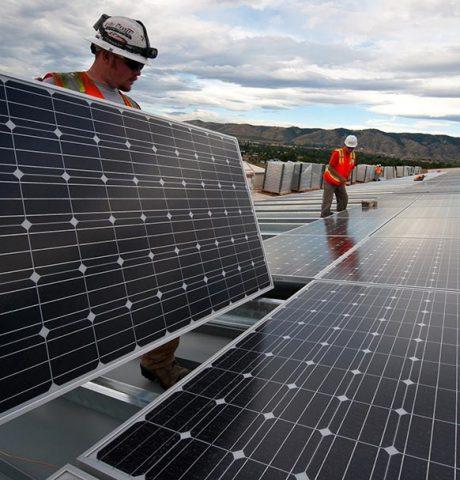 solar-developers